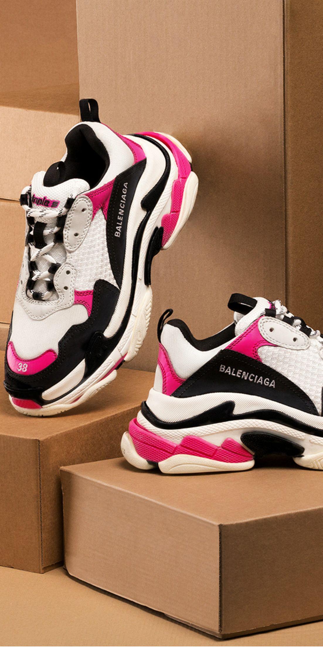 TRAINERBalenciagaTrendschuhe Sneaker Sneaker SPEED und und SPEED SPEED SPEED und TRAINERBalenciagaTrendschuhe TRAINERBalenciagaTrendschuhe Sneaker Sneaker wOlkTuZPXi