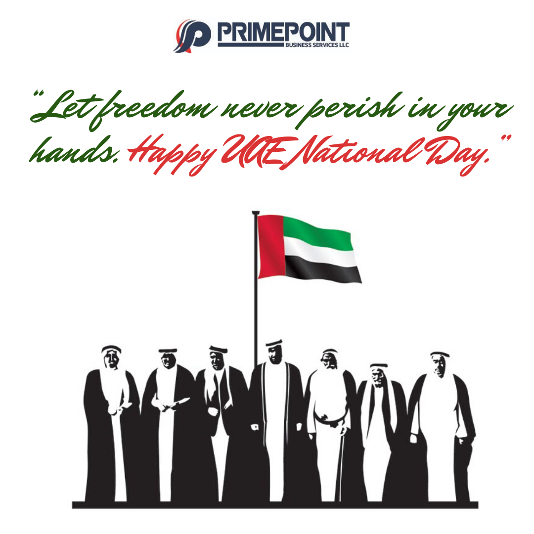 #primepoint #nationalday #uae #uaenationalday #uaenationalday2019