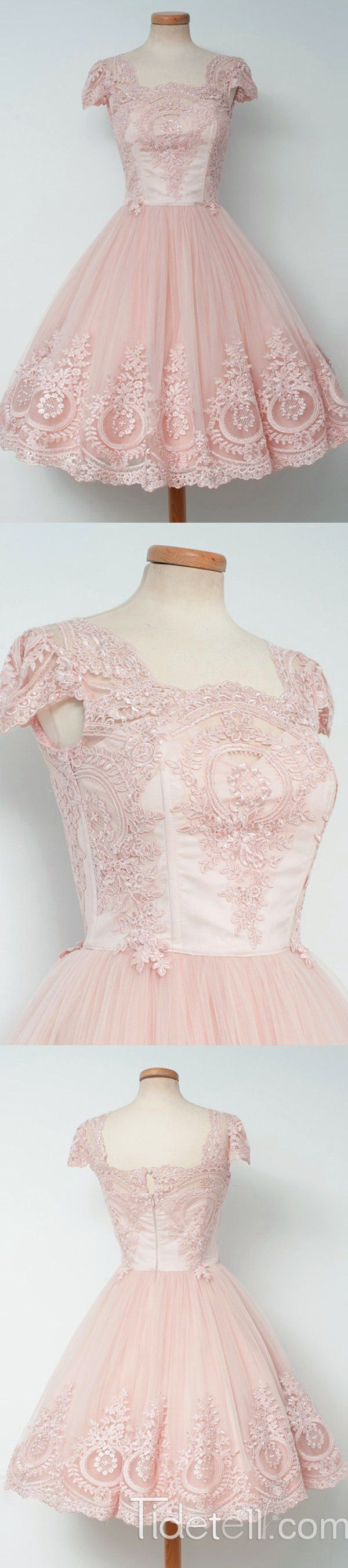The perfect dress u pinteresu