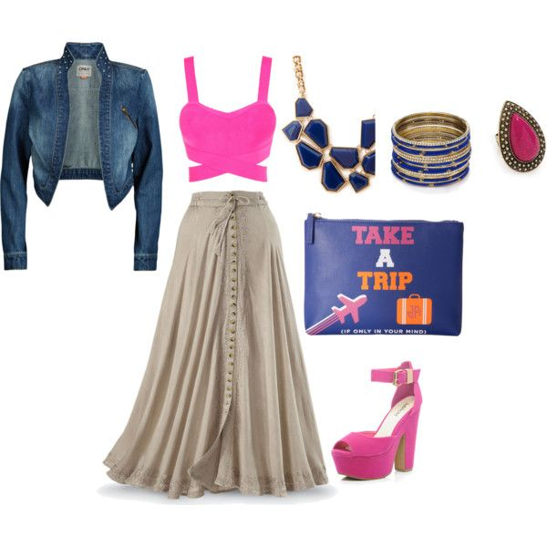 Saturday browsing, created by angel-2-love-18 on Polyvore