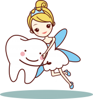 Tooth Fairy Png Clip Art Tooth Fairy Png Image With Transparent Background Png Free Png Images Clip Art Fairy Clipart Tooth Fairy