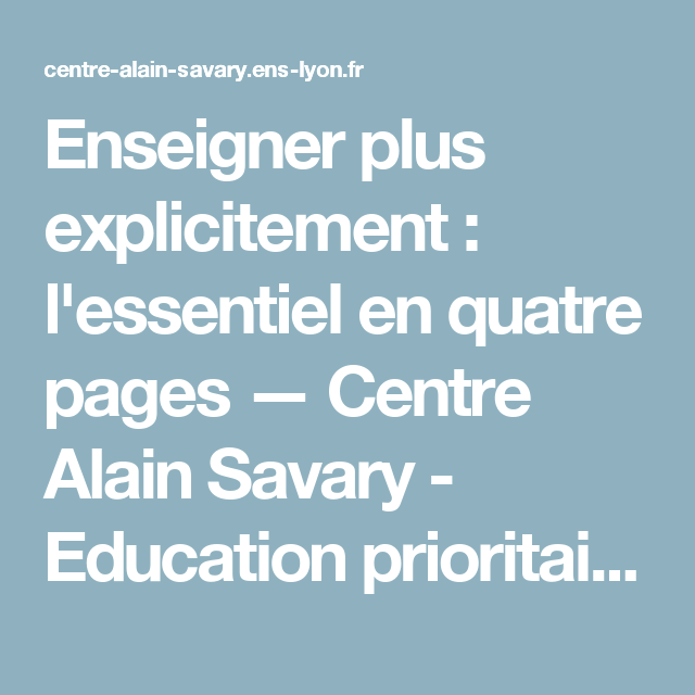 how to forward a text on an iphone enseigner plus explicitement l essentiel en quatre pages 5420