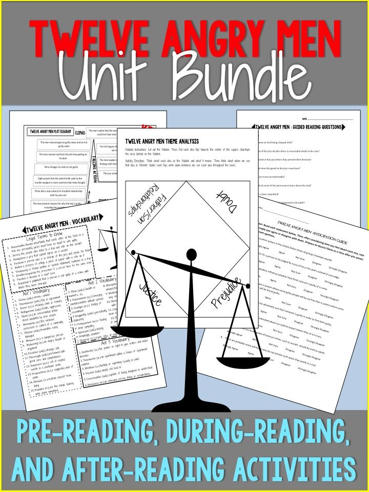 reading for critical thinking Reading comprehension critical thinking worksheets - showing all 8 printables worksheets are the critical thinking, critical reading exercises, critical reading.