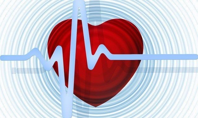 Hidden killers: Heart attack triggers revealed   Health Minute #exercisexarelto
