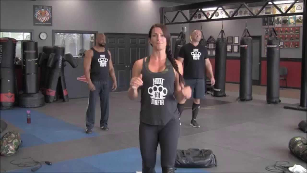 Day 22 Hiit Mafia 30 Day Rtc Hiit Workout Youtube