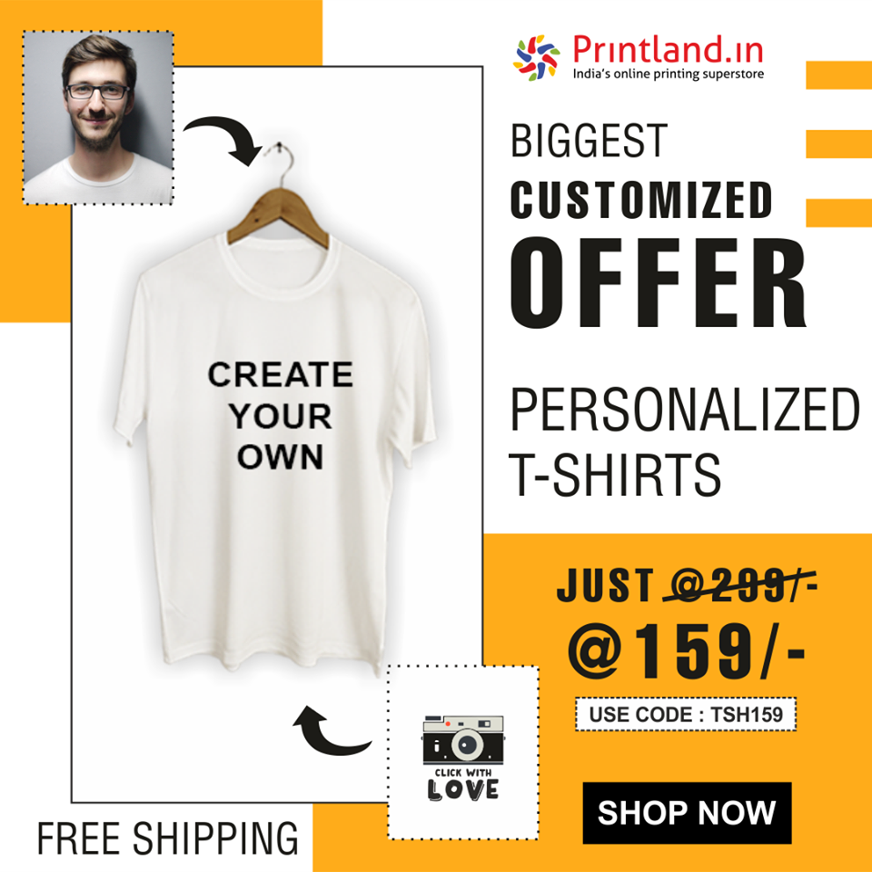 Pin On Man S T Shirt Collection Customized T Shirts