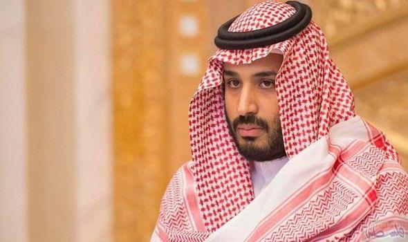 ولي ولي العهد السعودي يضع استراتيجية لمواجهة رجال الدين بشأن الإصلاحات Press Tv Newsboy Islam