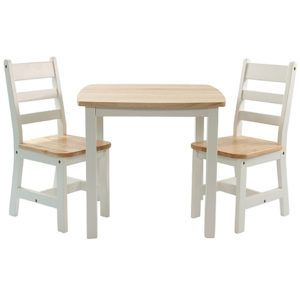 Childrens Wood Table And Chair Set  sc 1 st  Pinterest & Childrens Wood Table And Chair Set | http://freshslots.info ...
