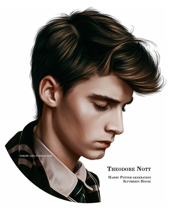Pin On Harry Potter Fantastic Beasts