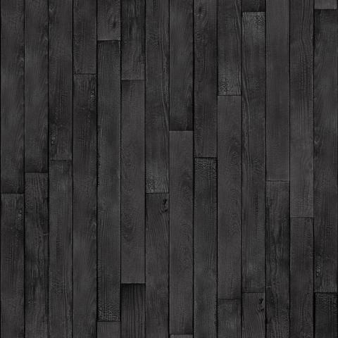 Flavor Paper Charred Cedar Wallpaper On Ez Papes Wall Wallpaper Wallpaper Modern Wallpaper