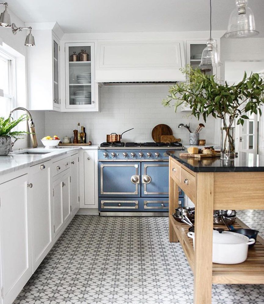 tiled kitchen sink pin by house of elyn ryn on kitchens kitchen 2790