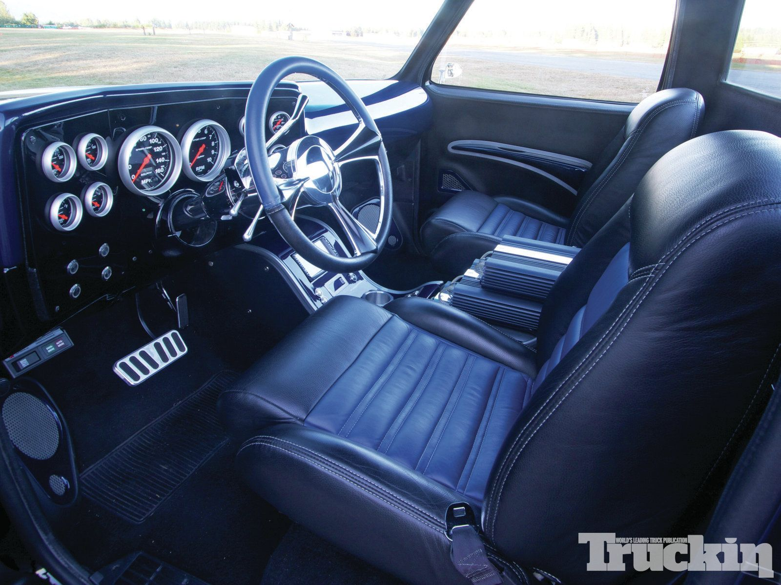 83 Chevy Truck Dash Pad - 1986 chevy truck interior google search
