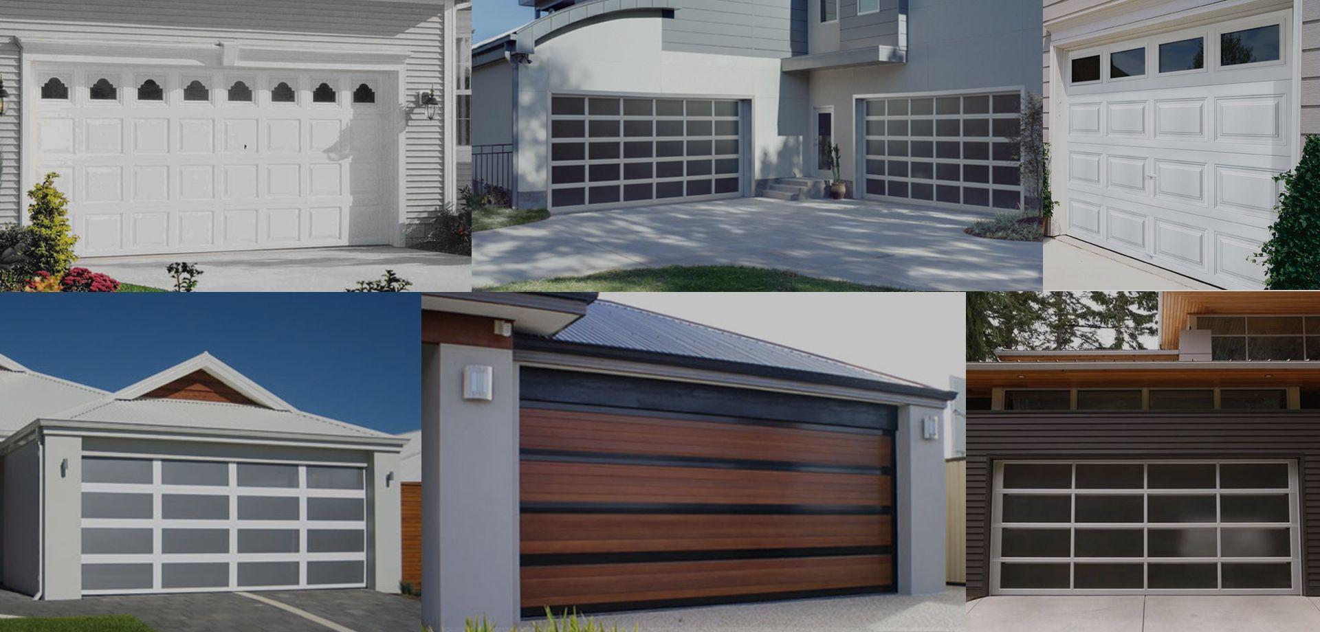 Garage Door Distributors Cicero Il Httpvoteno123