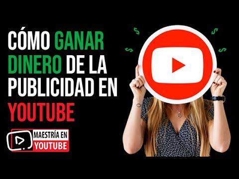 Como Ganar Dinero Con Youtube Sin Hacer Nada Creative Commons Gana Dinero Con Youtube 2020 Gá Ganar Dinero Como Ganar Dinero Ganar Dinero Por Internet