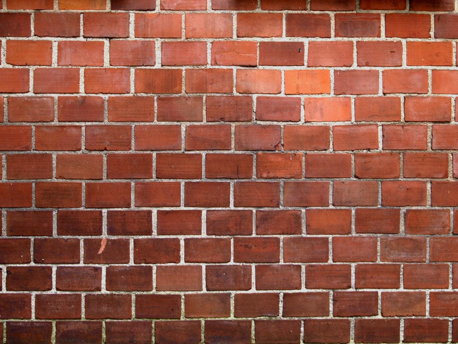 Reusage Blug Old Red Brick Wall Texture 3 Png 1 600 1 200 Pixels