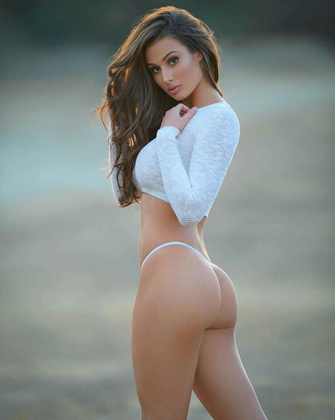 Young Bianca Kmiec naked (58 photos), Topless, Bikini, Instagram, cleavage 2015