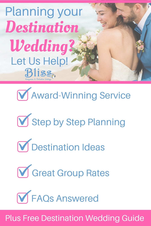 ac7727fd69b Planning a destination wedding  You ll find our best destination ...