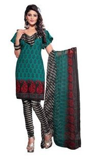 http://go4max.com/1309170522-TopDeals-American-Crepe-Unstitched-Salwar-Suit/display.html  TopDeals American Crepe Unstitched Salwar Suit >> for Rs. 499 at InfiBeam