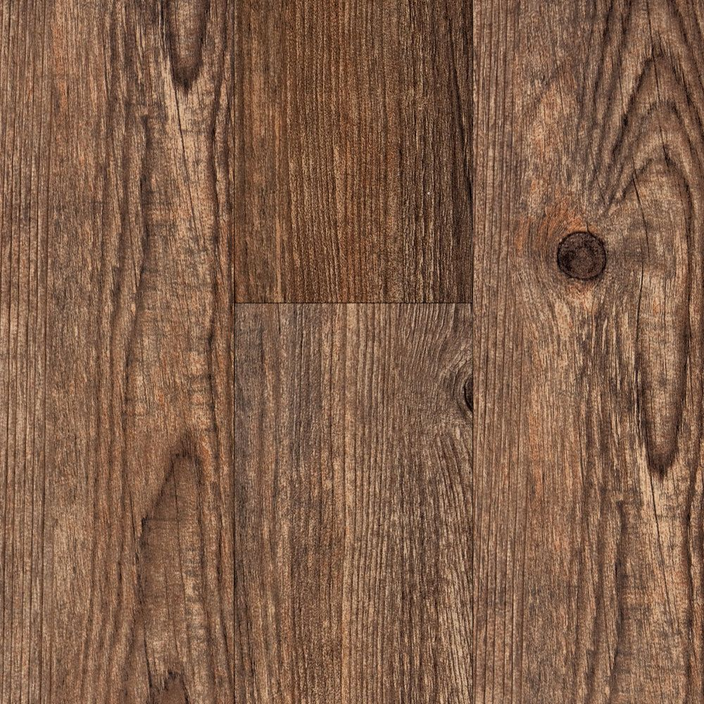Tranquility 1.5mm North Perry Pine Resilient Vinyl