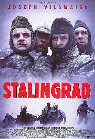 Download Stalingrad: Dogs, Do You Want to Live Forever? Full-Movie Free