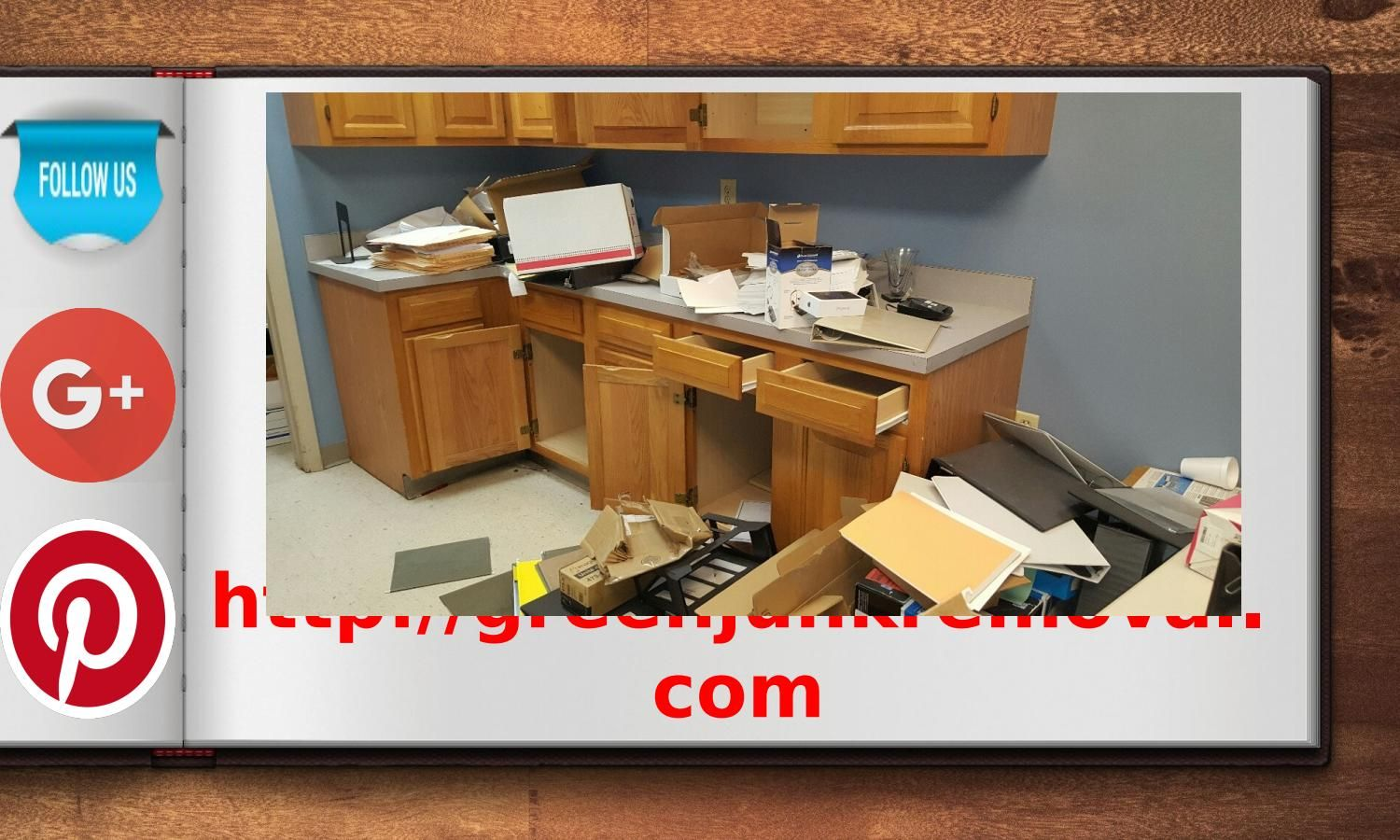Charmant Office Furniture Removal Atlanta, GA A Professional Commercial Junk Removal  Company Do Everything From The