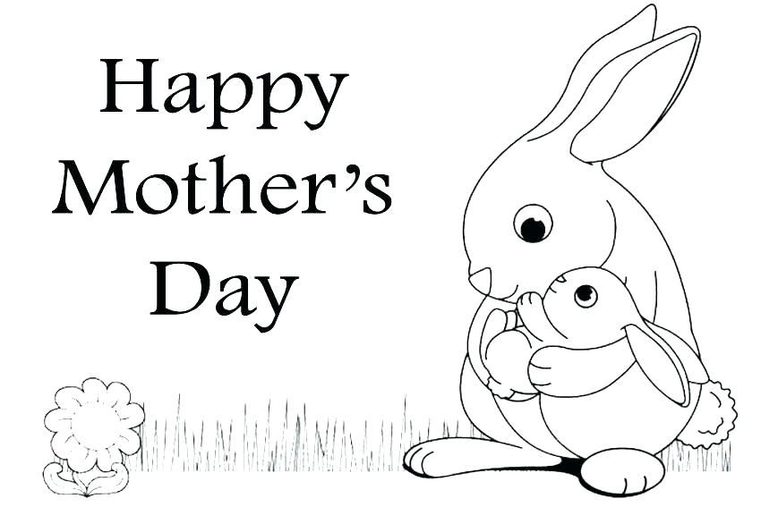 Cool Mother S Day Coloring Pages Free Coloring Sheets Mothers Day Coloring Pages Mother S Day Colors Happy Mothers Day