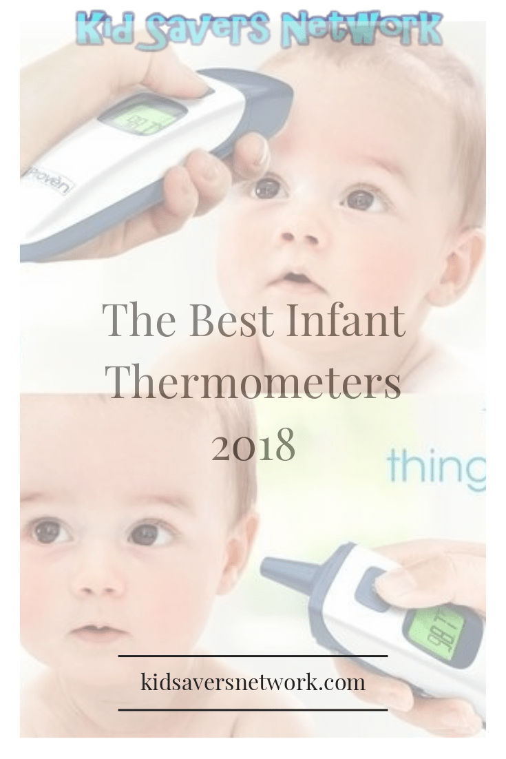 Best Infant Thermometer 2019 The Best Infant Thermometer 2019 | Parenting Tips | Baby must