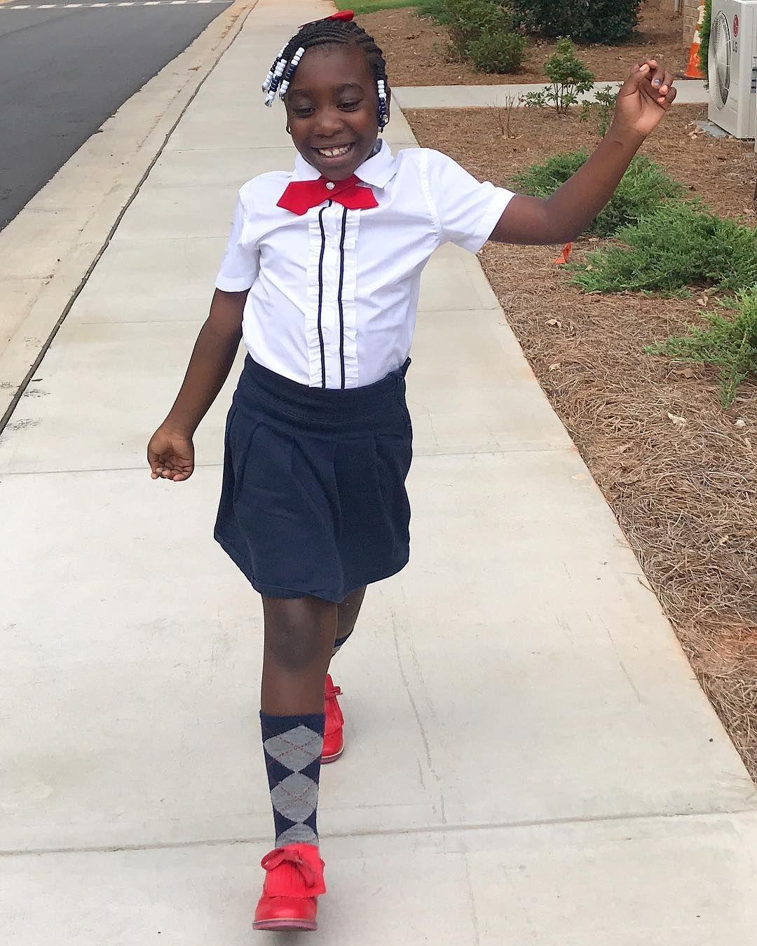 Pin On Girls In Uniforms