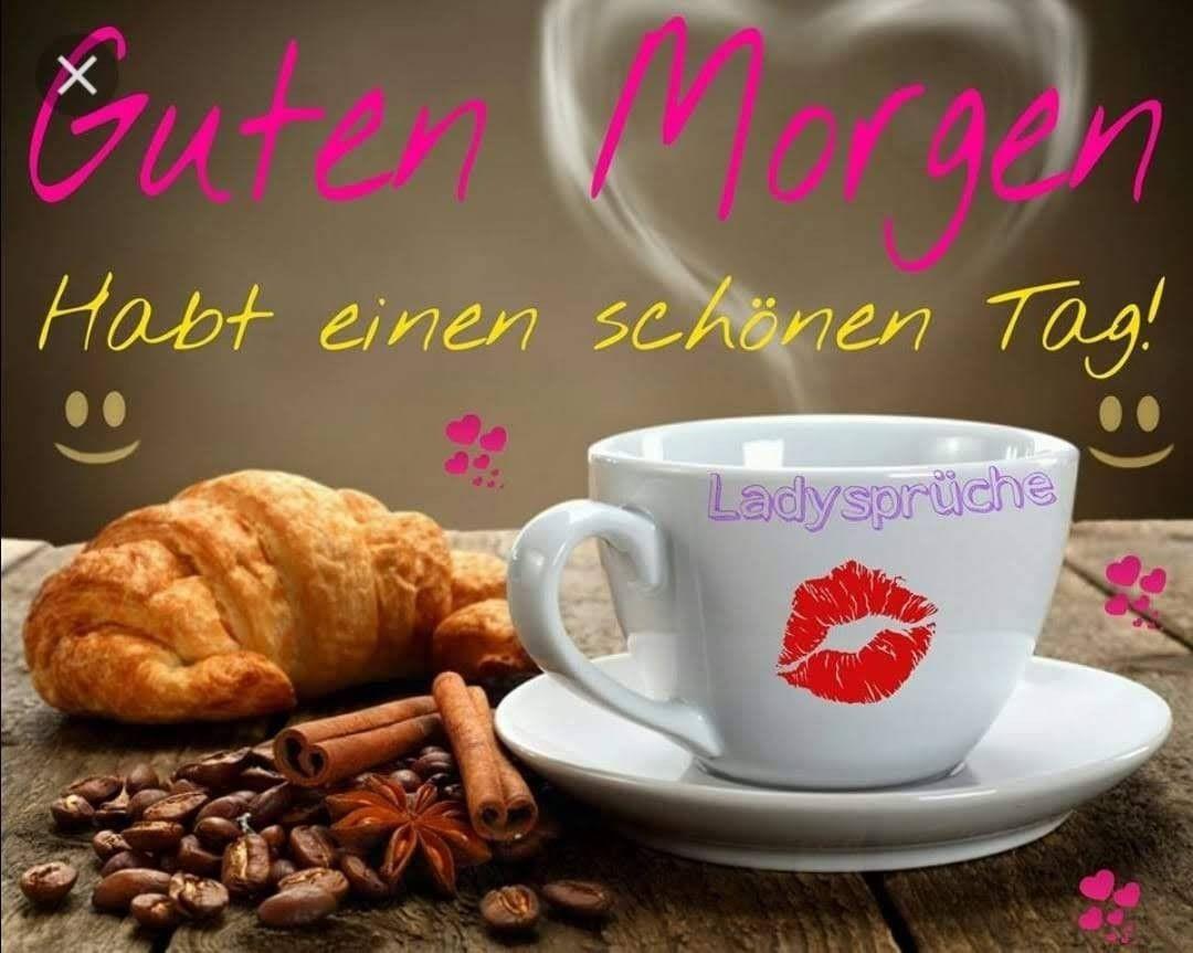 Pin Von наталья мартакова Auf открытки Guten Morgen Bilder