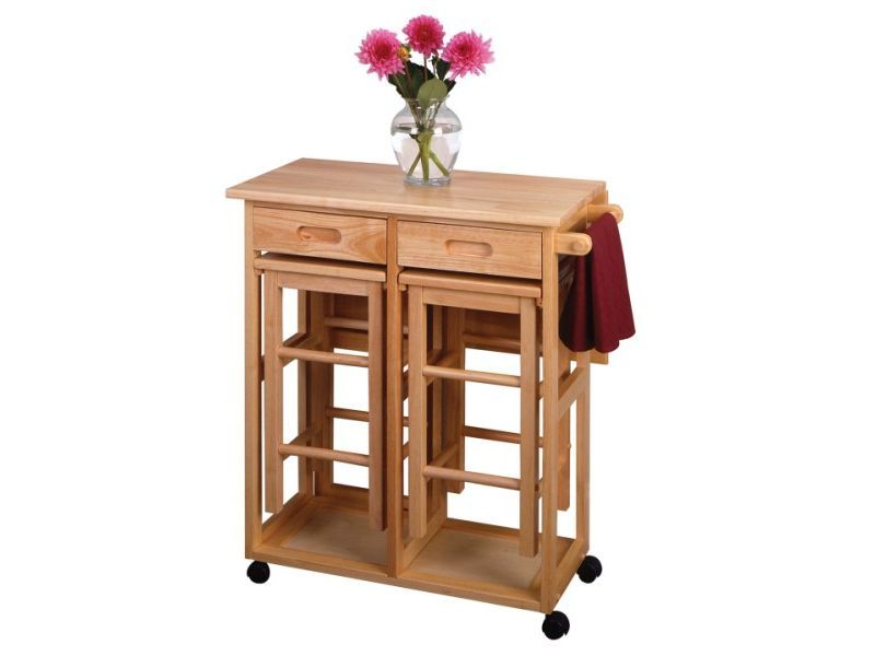 Rolling oak kitchen island tabletop with stools leaf kitchen kitchen island drop leaf home decoration world class drop leaf kitchen island sturbridge yankee workshop kitchen island drop leaf home decoration world watchthetrailerfo