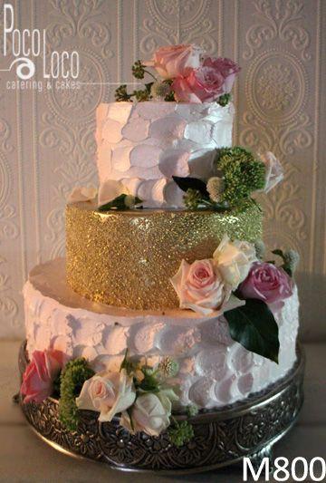 Svadbena torta #svadba #torta #mladenacka #vencanje #weddingcake #cake #wedding #svadbenatorta #mladenackatorta