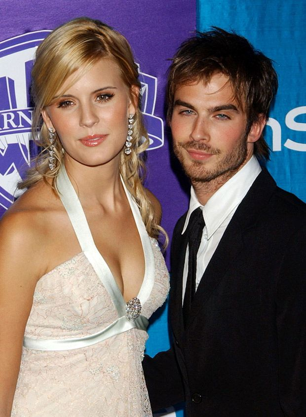 Whos dating who in vampire diaries