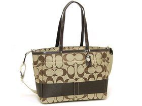 9e6eb4910769 Pin by Ann Taylor on Designer Diaper Bags | Diaper bag, Bags, School ...