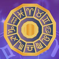 Daily Horoscope 2018 Daily Zodiac Horoscope App Daily