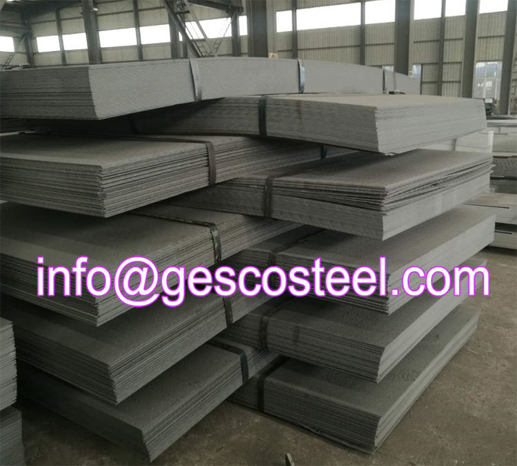 Steel Plate Inventory Let S Talk About More Details By Email Info Gescosteel Com Or You Can Click The Picture To Visit Our Page Www Gneesteels Com