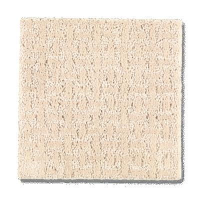 Calm Reflection Quiet Neutral Rugs On Carpet Carpet Runner Carpet
