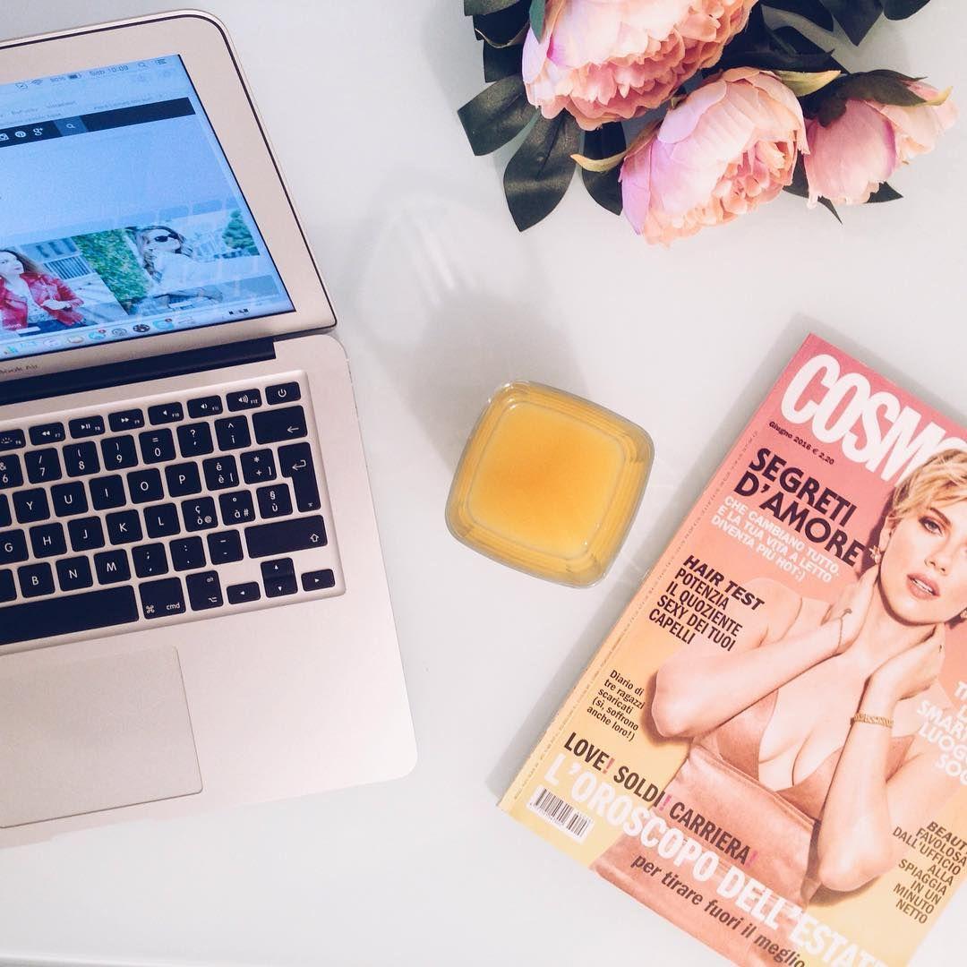 Pomeriggi in cui la voglia di fare è pari a Zero. 😏 #weekendmood #friday #lazy #mood #todays #currentmood #fashionblogger #instagram