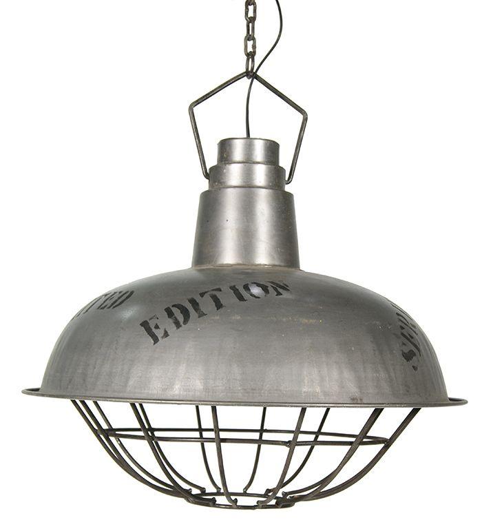 de industrial y TelmaLuminarias venta lámparas de estilo 35RjAqL4