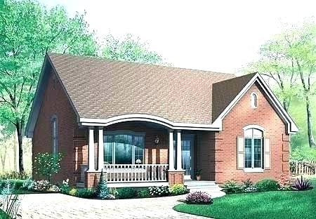 Brick Ranch Home Plans Brick Ranch House Plans Small Brick Home Plans Small Brick House Plans Smal Brick House Plans Brick Ranch House Plans Brick Ranch Houses