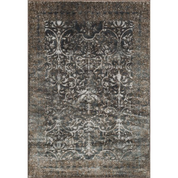 Overstock Com Online Shopping Bedding Furniture Electronics Jewelry Clothing More Loloi Rugs Rugs Transitional Area Rugs