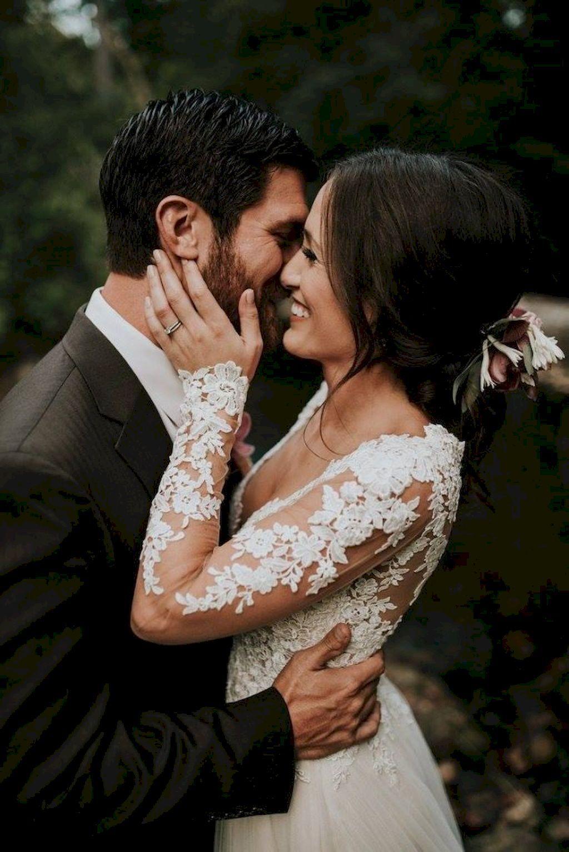 Pin by emmaleigh poulton on wedding dresses pinterest dress