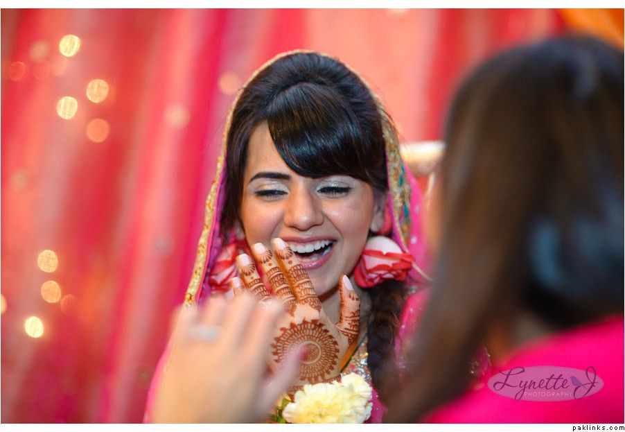 New York Pakistani Wedding Photographer Abeer Suhaib Pakistani Wedding Desi Wedding Bride