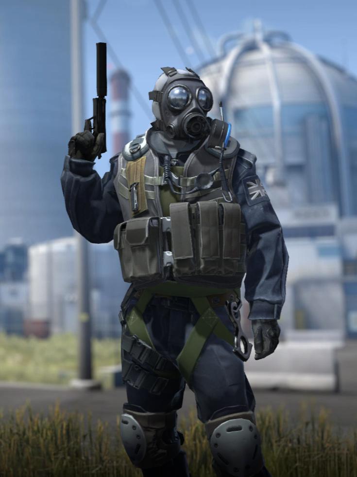 Counter-Strike: Global Offensive | Gaming | Jogos de tiro, Mundo dos