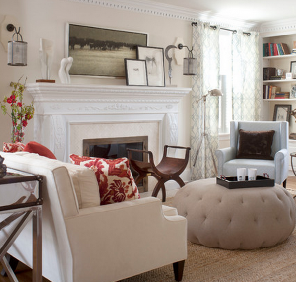 5 Design Hacks To A More Comfortable Home #homedecor #dan330 http://livedan330.com/2015/03/13/5-design-hacks-to-a-more-comfortable-home/
