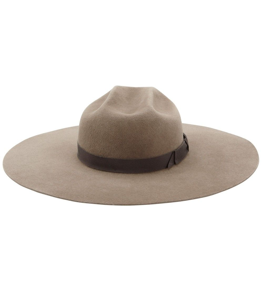 Cheap Sale The Cheapest Patti Hat Gladys Tamez Millinery Cheap Good Selling Whole World Shipping Very Cheap For Sale Discounts vPrSmnjplB