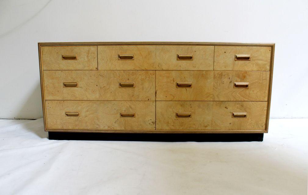 Contemporary Furniture S, Contemporary Furniture Dallas