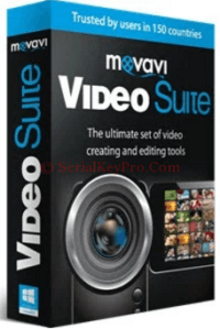movavi video suite 10.3 registration key