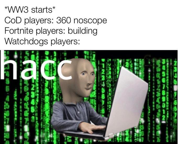 Pin On Meme Man Wurds Memes