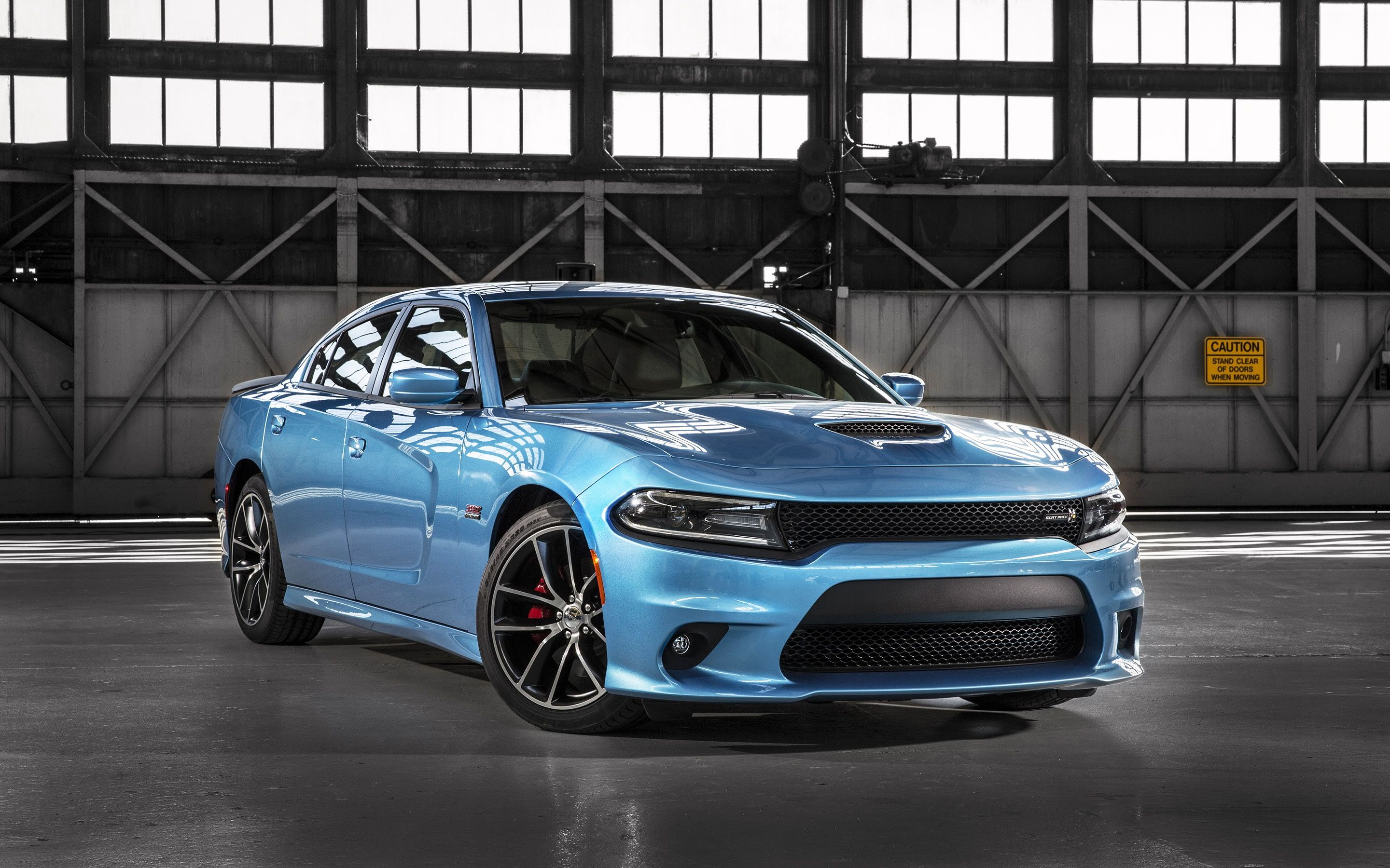 2015 dodge charger is now part of the r t scat pack together with its sibling the challenger adding r t scat pack means that the car will receive srt ma
