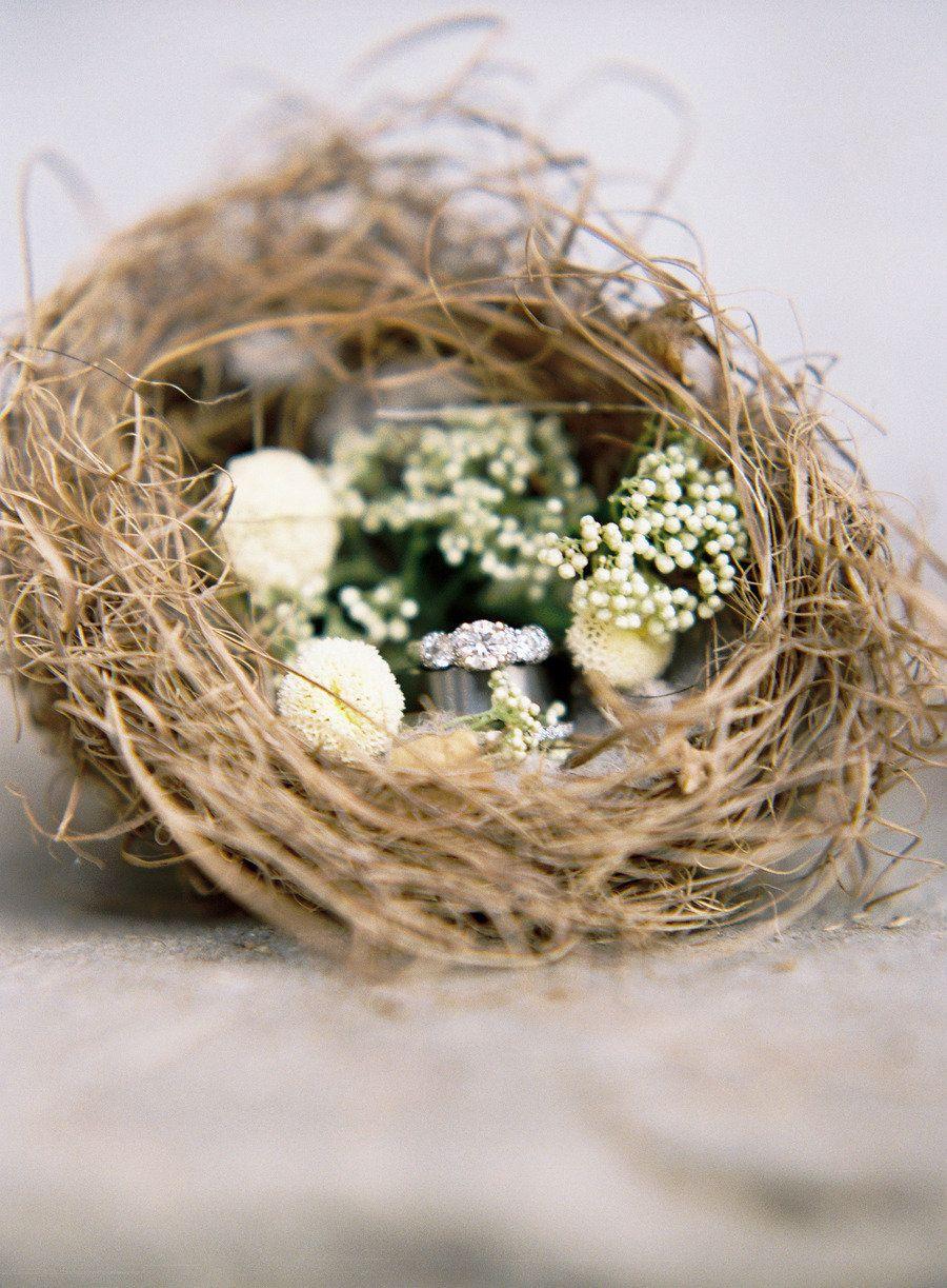 22+ Wedding ring pillow singapore ideas